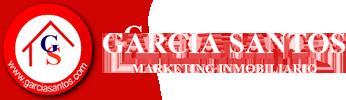 Garcia Santos Marketing Inmobiliarior